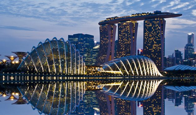 arton-singapore-new-office