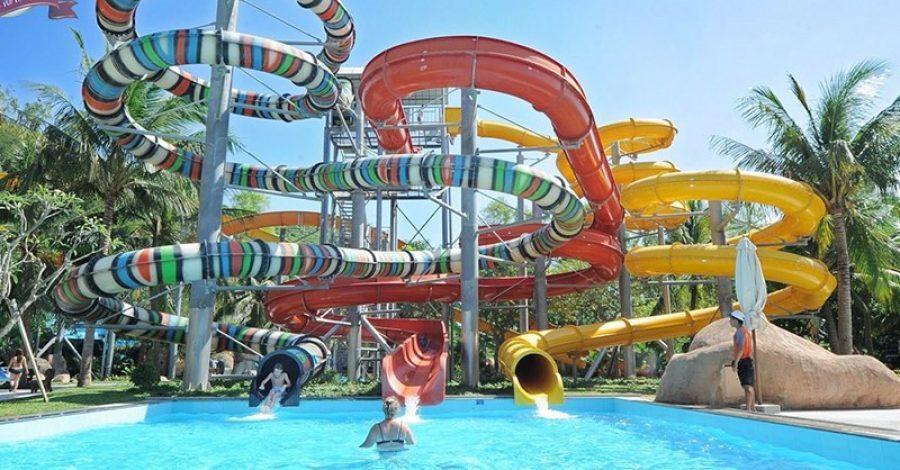 vinpearl-nha-trang-bay-resort-villas-villa-28