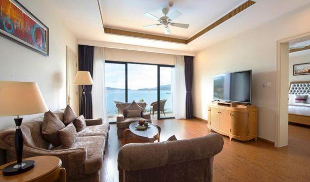 vinpearl-nha-trang-bay-resort-villas-villa-43