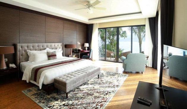 vinpearl-nha-trang-bay-resort-villas-villa-52
