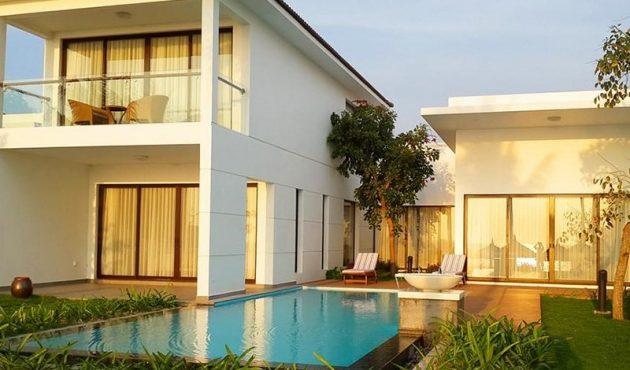 vinpearl-nha-trang-bay-resort-villas-villa-73