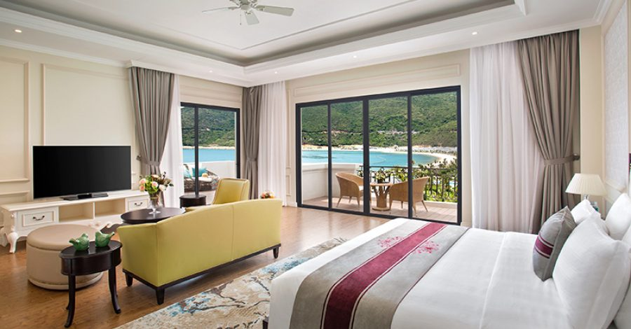 3-99-vinpearl_nha trang_golfland_resort