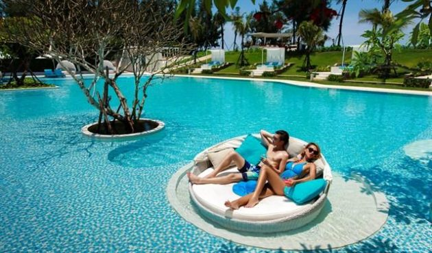 Alma-Oasis-Long-Hải-Resort