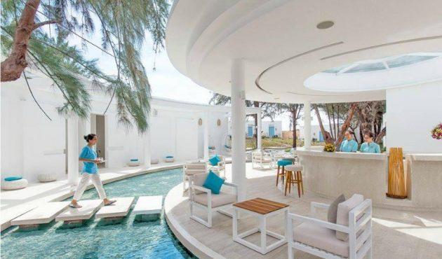 alma-oasis-long-hai-resort-mien-phi-spa-2