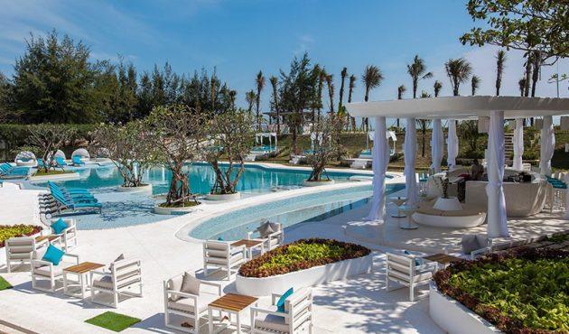 alma-oasis-long-hai-resort-mien-phi-spa-47