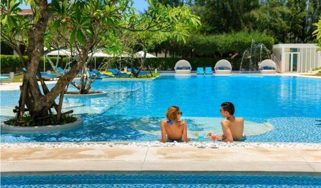alma-oasis-long-hai-resort-mien-phi-spa-7 (1)