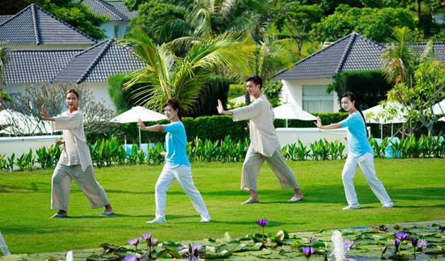 alma-oasis-long-hai-resort-mien-phi-spa-9