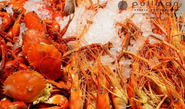 pullman_buffet_3