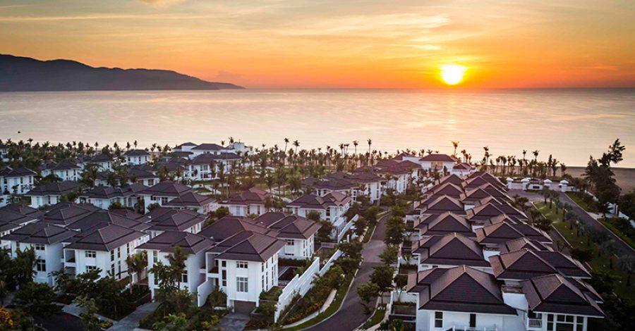 `1-Premier-Village-Danang-Resort