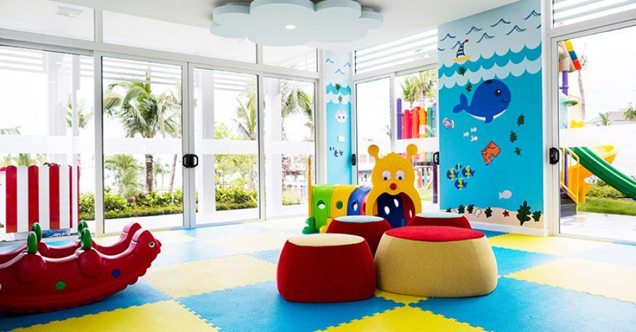 30.Kids-Club-Premier-Village-Danang