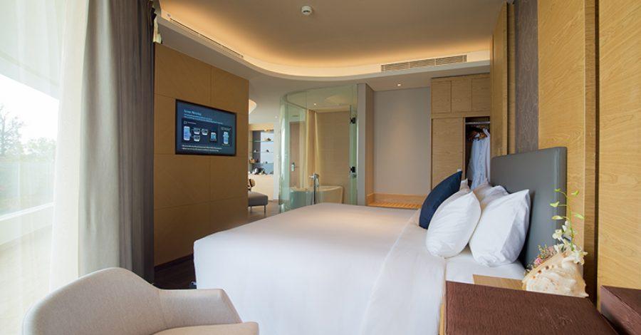 junior-suite-one-bedroom-5-0952225_seashells