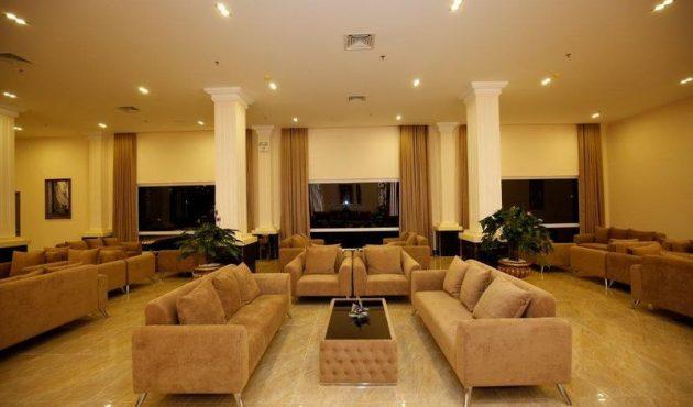 lobby-2-172253