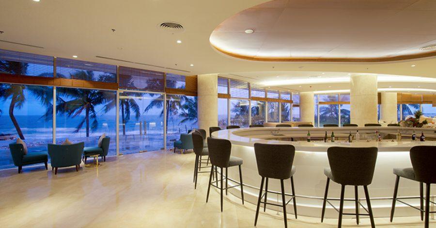 lobby-lounge-2-0951345_seashells
