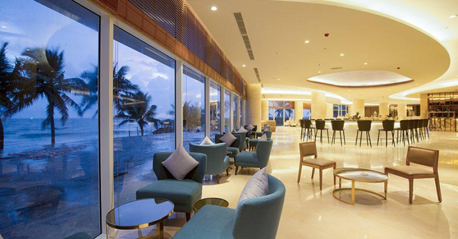 lobby-lounge-3-0951346_seashells