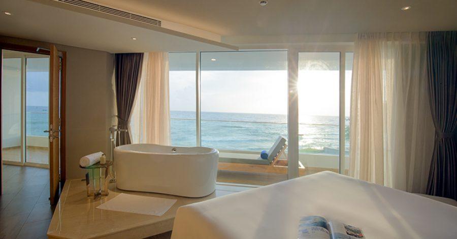 phu-quoc-suite-master-bedroom-095385_seashells